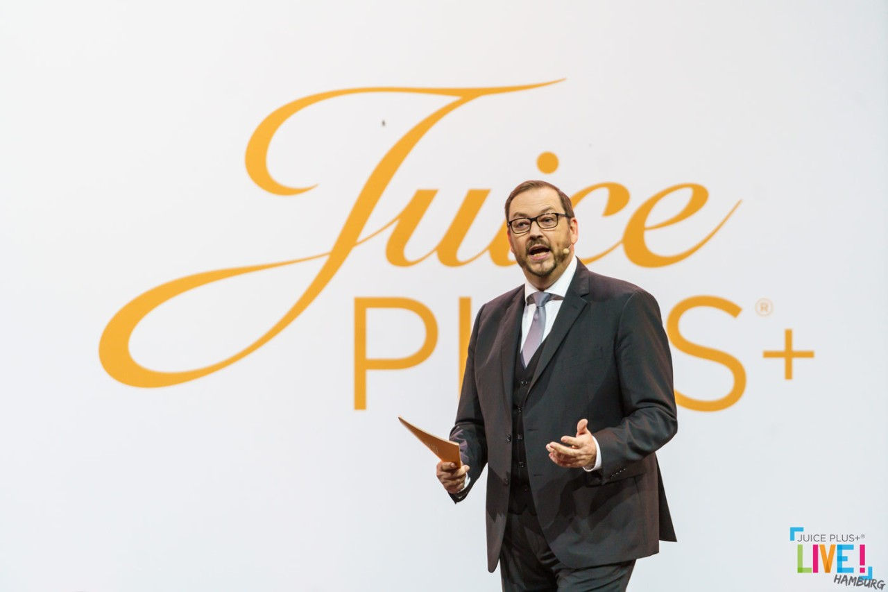 20191027_JUICEPLUS_Convention_patricklux.de_14